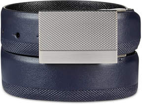 Kenneth Cole Reaction Men's Reversible Feather-Edge Belt