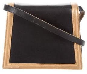 Valentino Vintage Crossbody Bag