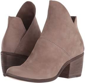 Dolce Vita Salena Women's Shoes