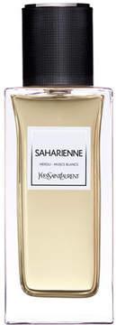 Saint Laurent Exclusive LE VESTIAIRE DES PARFUMS Saharienne Eau de Parfum, 4.2 oz./ 124 mL