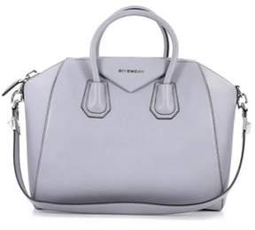 Givenchy Pre-owned: Antigona Bag Leather Medium.