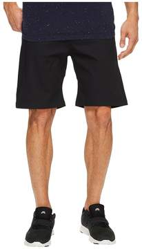 Icon Eyewear Nike SB SB Flex Short Men's Shorts