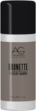 AG Hair Brunette Dry Shampoo - 1 oz.
