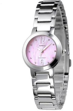 Casio LTP-1191A-4A1 Women's General Watch