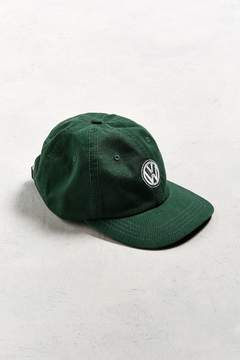 Urban Outfitters Volkswagen Dad Hat