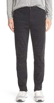 ATM Anthony Thomas Melillo Melange Moto Pant