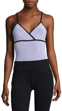 Blanc Noir Women's Plia Bodysuit
