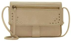Lucky Brand Women's Lore Convertible Clutch