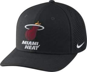 Nike Miami Heat AeroBill Classic99
