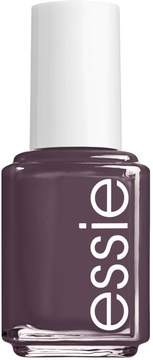 Essie Nail Lacquer - Smokin' Hot
