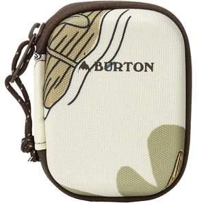 Burton The Kit Travel Pouch