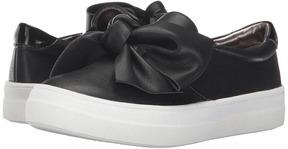 Nina Vaneza Girl's Shoes