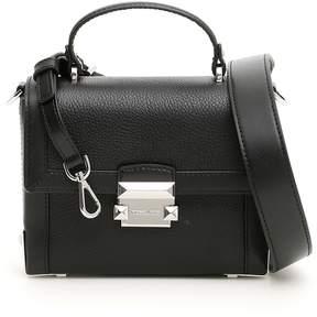 MICHAEL Michael Kors Small Jayne Bag