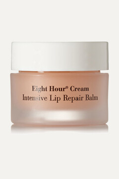 Elizabeth Arden - Eight Hour® Cream Intensive Lip Repair Balm, 11.6ml - Colorless