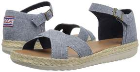 Skechers BOBS from Sunkiss Women's Shoes