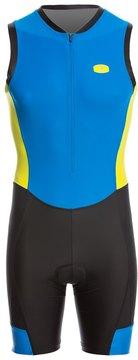 Sugoi Men's RS Tri Suit 8135548