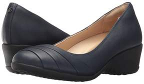 Hush Puppies Jalaina Odell Women's Flat Shoes