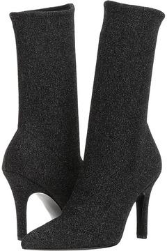 Marc Fisher Unita Women's Shoes