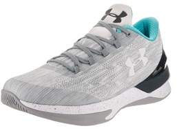 Under Armour Men's Charged Controller Basketball Shoe.