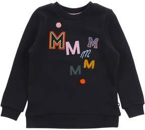 Molo Sweatshirts