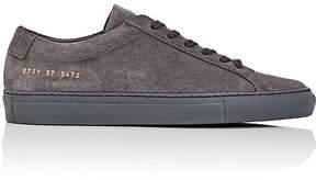 Common Projects Women's Original Achilles Low-Top Sneakers