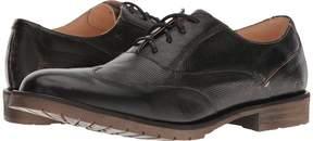 Bed Stu Gibson Men's Shoes