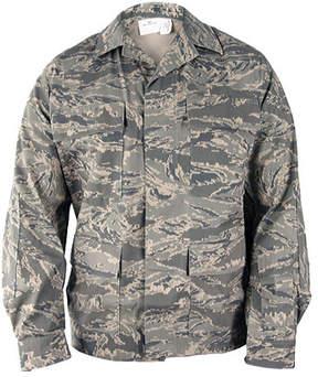 Propper Men's Airman Battle Uniform Coat 50N/50C Short