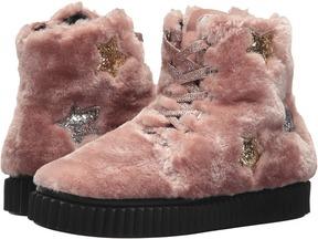 Naturino 5250 AW17 Girl's Shoes