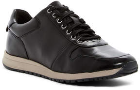 Stacy Adams Axel Leather Sneaker