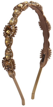 Deepa Gurnani - Aissa Headband