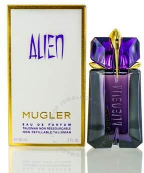 Thierry Mugler Alien Talisman by EDP Spray 2.0 oz (60 ml) (w)