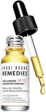 Bobbi Brown Skin Clarifier No. 75 - Pore & Oil Control - Remedies Skincare Collection