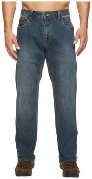 Prana Axiom Jean Men's Jeans