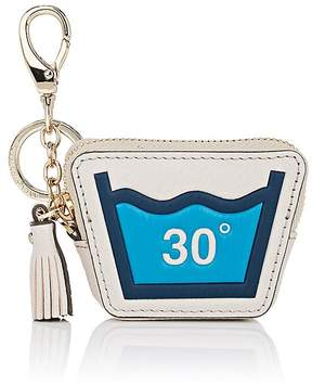 Anya Hindmarch WOMEN'S WASH-SYMBOL COIN PURSE