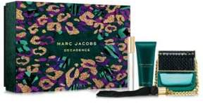 Marc Jacobs Decadence Large Gift Set