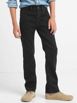 Gap Stretch standard jeans
