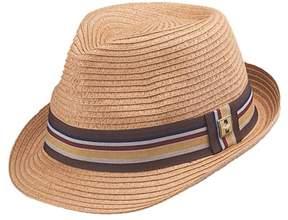 Peter Grimm Headwear Guben Hat