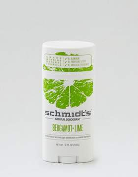 American Eagle Outfitters Schmidt's Deodorant Stick