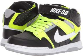 Nike SB Kids Mogan Mid 2 Jr Boys Shoes