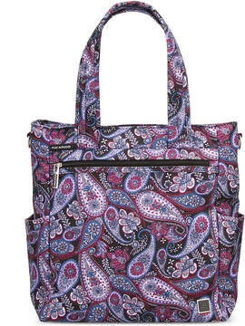 Ricardo Palm Springs 15 Tote