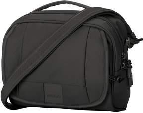 Pacsafe Metrosafe LS140 5L Shoulder Bag