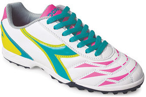 Diadora Women's Capitano LT TF