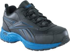 Reebok Work Men's Ateron RB4830