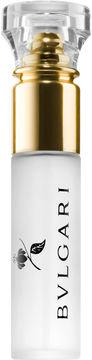 Bvlgari Eau Parfume Au Th Blanc Travel Spray