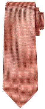 Banana Republic Micro Geo Silk Nanotex® Tie