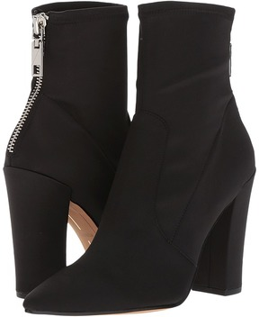 Dolce Vita Elana Women's Shoes