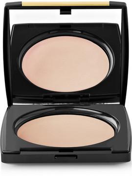 Lancôme - Dual Finish Versatile Powder Makeup - Matte Porcelaine Delicate I 100