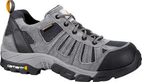 Carhartt CMO3156 Low Cut Lightweight Hiker (Men's)