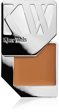 Kjaer Weis Women's Transparent Foundation