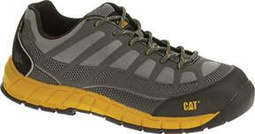 Caterpillar Streamline ESD Composite Toe Boot (Men's)